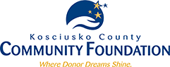 Kosciusko County Community Foundation